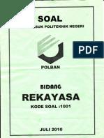 Polban Nobel