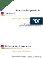 5._Gestion_de_Empresas_-_Matematicas_financieras