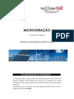 MICROGERACAO