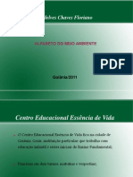 APRESENTAÇÃO intervenção pedagógica.ppt   22
