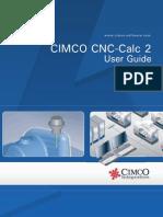 CNC-Calc_v2_Manual