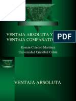 ventajaabsolutaycomparativa-110128121620-phpapp01