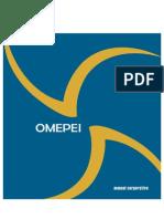 003-omepei
