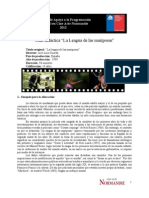 1-Guia_didactica_La_lengua_de_las_mariposas