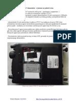 sq5eku-akumulator-FT817