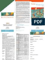 Curso_Bioinformática - Fundamentos_y_Aplicaciones_Biomédicas