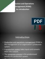 1.Pom Intro (Pkd)
