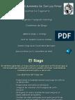 riego-y-drenaje-1218602744469405-8