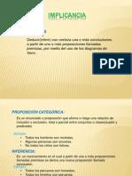 3.TEORÍA DE IMPLICANCIA - CAP. DOCENTE