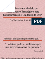1enc Prof Martinho