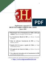 HenL_Suplemento1(Cortes de Cádiz)