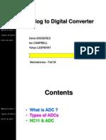 ADC_F04