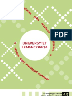 uniwersytet_i_emancypacja