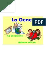 creazione_adamo_ed_eva_1b
