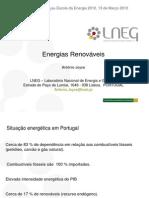 1.Energias_renovaveis_AJOYCE