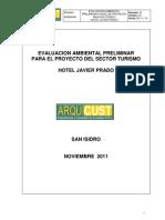 1 Ficha Evaluacion Ambiental Preliminar HJP