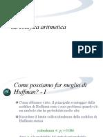 06_Codifica_Aritmetica