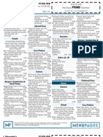 menuprocess.pdf