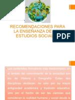 RECOMENDACIONES_SOCIALES2