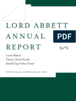 https___funddocuments.lordabbett