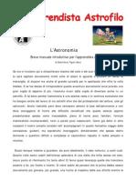 AA_Introduzione_Astronomia