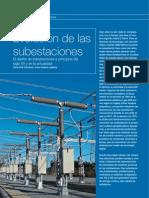 ABB - Evolución de las subestaciones