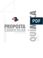 C__Documents and Settings_ANDERSON_Configurações locais_Dados de aplicativos_Opera_Opera_cache_g_006F_opr00NNU