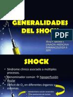 shock.....