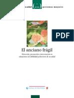 anciano-01 (1)