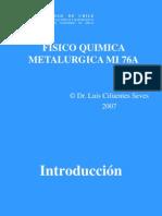 PRESENTACION_Electroquímica