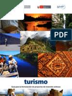 Guia_de_turismo