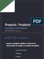 herramientas_metodologicas