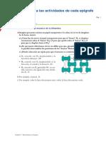 Unidad 11 Transformaciones Geometric Ass Soluciones Anaya 2011 12