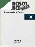 Bio Franco 01