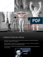 sexualidadhumanaparafilias