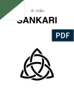 The Art of the Sankari