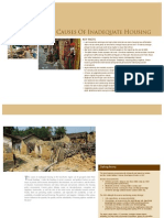 AP Poverty Housing Report Part2