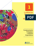 1-Ludotecas