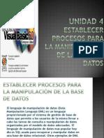 Visual Basic 6.0 Practicas Unidad 4