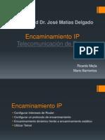 TCD0_EncaminamientoIP