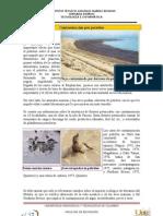 Contaminación_petroleo