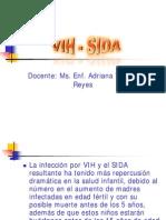 EL_NINO_CON_VIH-SIDA