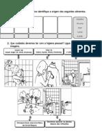 Atividades_higiene _alimentação_e_lazer__com_desenhos