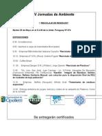 Jornada_Ambiental,_Reciclaje