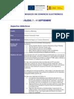 10. Modelos de Negocio en Comercio Electronnico.toledo