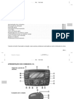 Manual Completo Radio