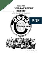 Political+Law+Review+(Jimenez)+2011 2012