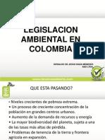 ley 14000 (ambiental)