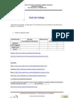 Guia_Inventos