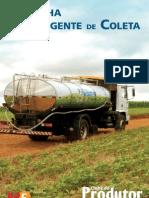 cartilha_agente_coleta